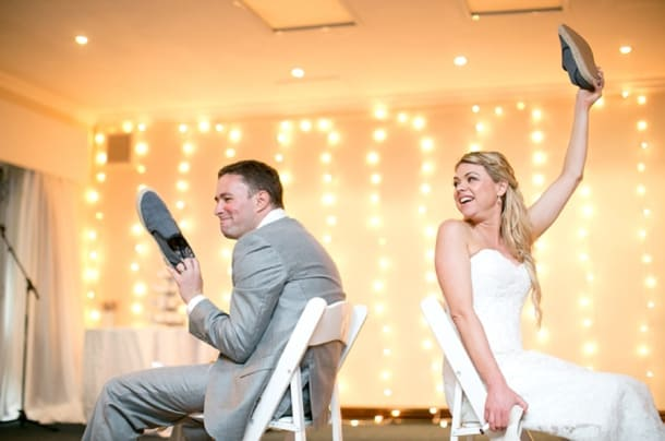 oregon, wedding dj, shoe game, photo booth rental