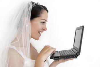 oregon wedding dj photo booth rental