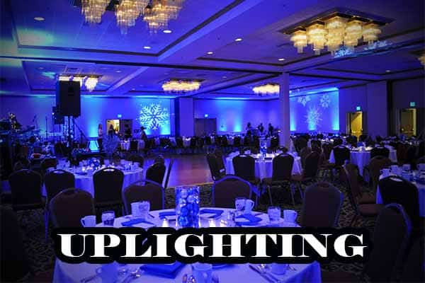 corporate-event-uplighting