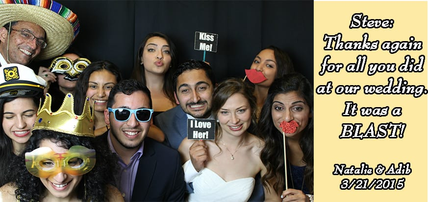 towfiq wedding review 2