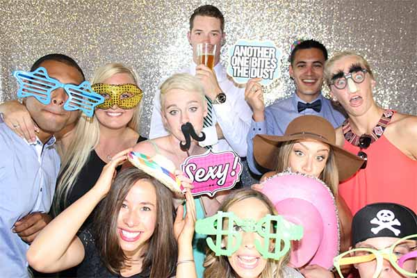 Image result for Wedding Dj and Photo Booth Rentals