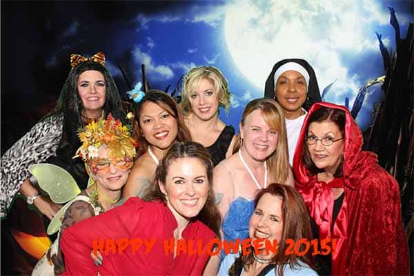 oregon photo booth rental, wedding dj,