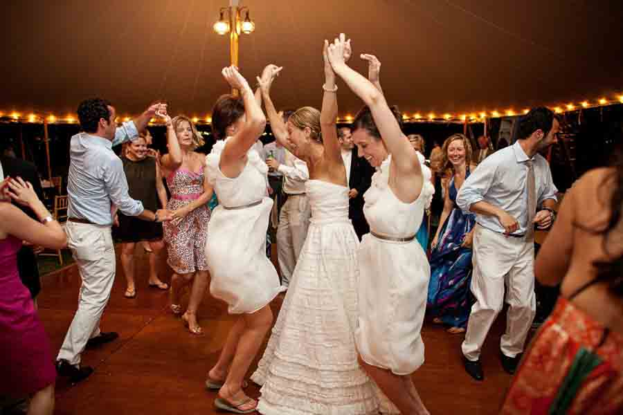 Wedding Dj Packages Only The Best Sound Mobile Dj
