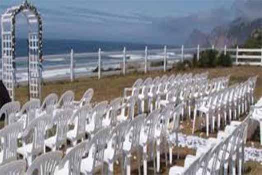 top 5 oregon beach wedding venues, oregon wedding dj, oregon photo booth rental