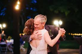 oregon wedding dj, top 10 father daughter dance songs