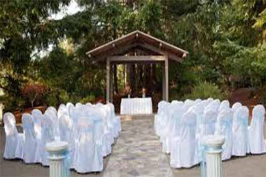 top 5 oregon wedding beach venue, oregon wedding dj, oregon photo booth rental