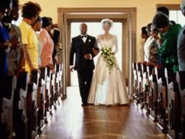 oregon wedding dj, wedding processional songs