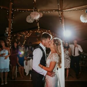oregon wedding dj, top country 1st dance songs, oregon photobooth rental