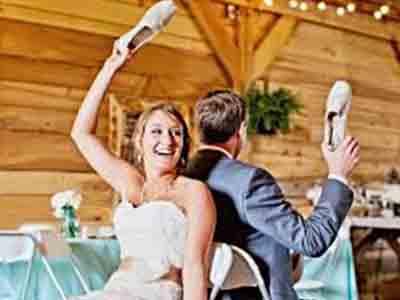 affordable wedding dj